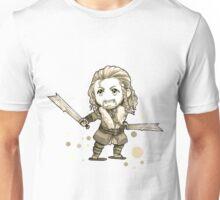 Fili Chibi Unisex T-Shirt
