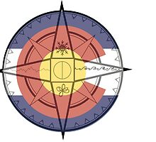 Colorado Compass by suzyq42