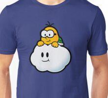 Lakitu Unisex T-Shirt