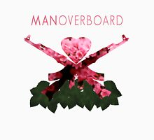 (Wo)man Overboard Unisex T-Shirt