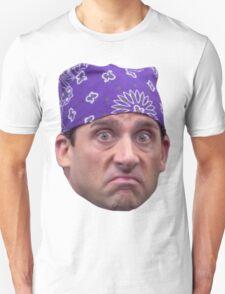 Pri$on Mik3 Unisex T-Shirt