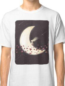 Lunar Child Classic T-Shirt