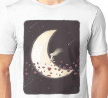 Lunar Child Unisex T-Shirt