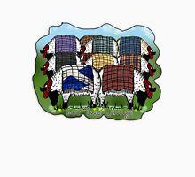 "Scottish Seep - See ""Ewe"" Jimmy Accessories Unisex T-Shirt"