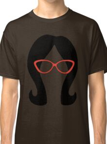 Linda Classic T-Shirt