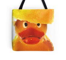 Felix  - Lemon Head Two Tote Bag