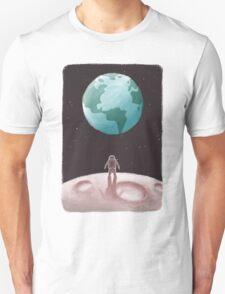 Long Way Home T-Shirt