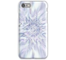 Celestial Layers iPhone Case/Skin