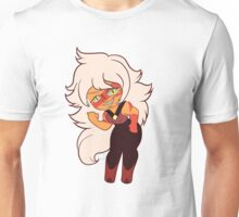 The Homeworld Chibi Jasper Unisex T-Shirt