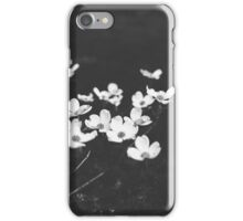 Dogwood iPhone Case/Skin