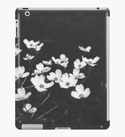 Dogwood iPad Case/Skin