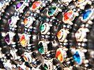 Bracelet Tube by TREVOR34