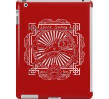 Let's Jam iPad Case/Skin