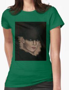 Furiosa Womens Fitted T-Shirt