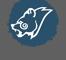Windhelm Seal by KewlZidane