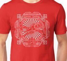 Let's Jam Unisex T-Shirt