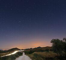 medianoche by ser-y-star