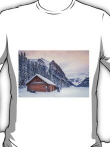 Dream Of The Return T-Shirt