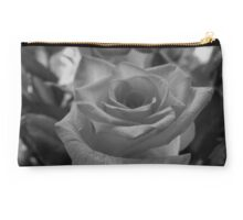 Classical Rose Studio Pouch