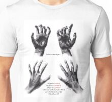 The Great Declaration Unisex T-Shirt
