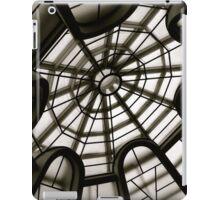 The Guggenheim iPad Case/Skin