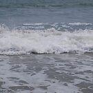 Atlantic 2 by JenniferJW