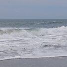 Atlantic 3 by JenniferJW