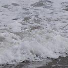 Atlantic 4 by JenniferJW