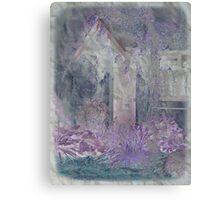 ~ A Place Where Dreams Live ~ Canvas Print