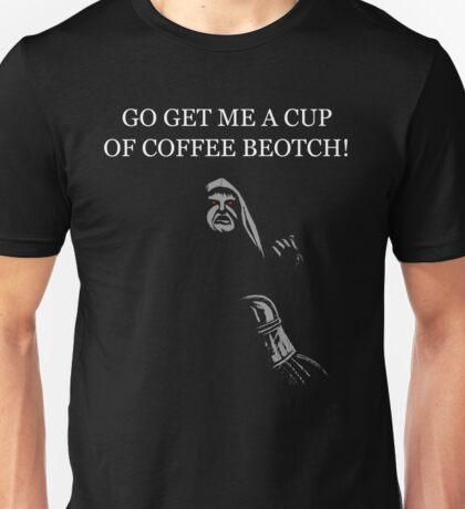 Darkest part of the Dark Side T-Shirt