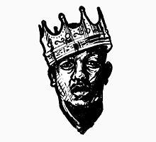 King of Rap 2015 Urban Art Unisex T-Shirt