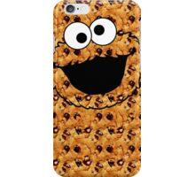 Coooooookiiiiiiiieeeeeees iPhone Case/Skin