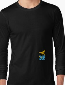 Vivi Long Sleeve T-Shirt