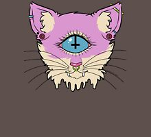 cyclops cat Unisex T-Shirt