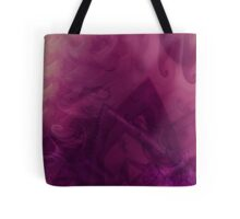 The Strength Within Tote Bag