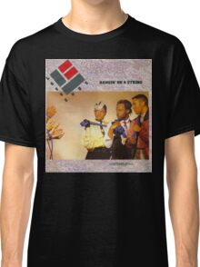 Loose Ends-Hangin' Classic T-Shirt