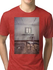 A Room For Thought Tri-blend T-Shirt
