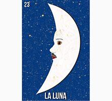 LOTERIA- LA LUNA Unisex T-Shirt