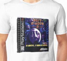 Bust-A-Move 2 Unisex T-Shirt