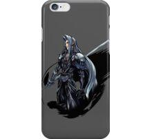 Sephiroth FF7 iPhone Case/Skin