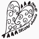Second Chance Draw by PlanBee