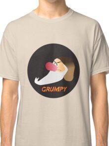 GRUMPY Classic T-Shirt