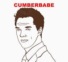Cumberbabe Unisex T-Shirt