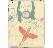 The Ultimate Game iPad Case/Skin