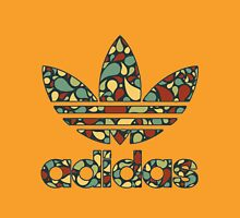 Adidas Abstract Logo T-Shirt
