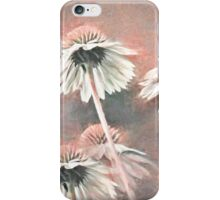 On A Good day iPhone Case/Skin