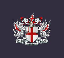 City of London - Coat of Arms  Unisex T-Shirt