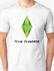 Team Plumbbob T-Shirt