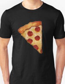 Slice Of Pizza Emoji T-Shirt