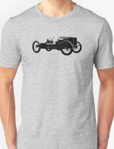 Ford 999 Race Car 1902 T-Shirt